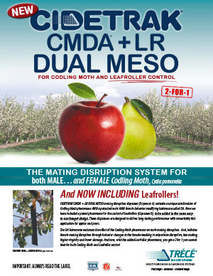 CIDETRAK CMDA LR Dual MESO Technical Bulletin Thumb