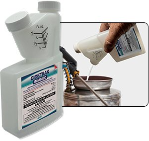 CT IMM MEC Product
