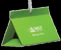 Pherocon IIID Green Trap