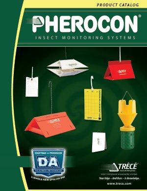 Pherocon Domestic Catalog Thumbnail