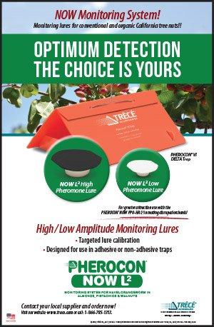 PHEROCON NOW L2 Ad