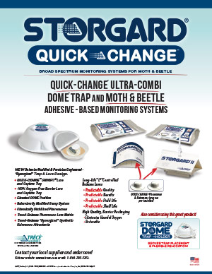 QUICK-CHANGE™ Brochure